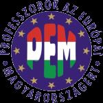 Peme logo